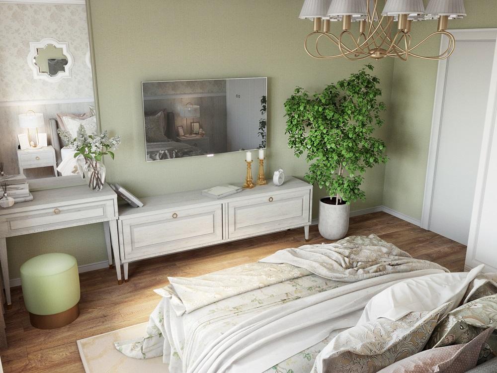 спальня прованс.jpg