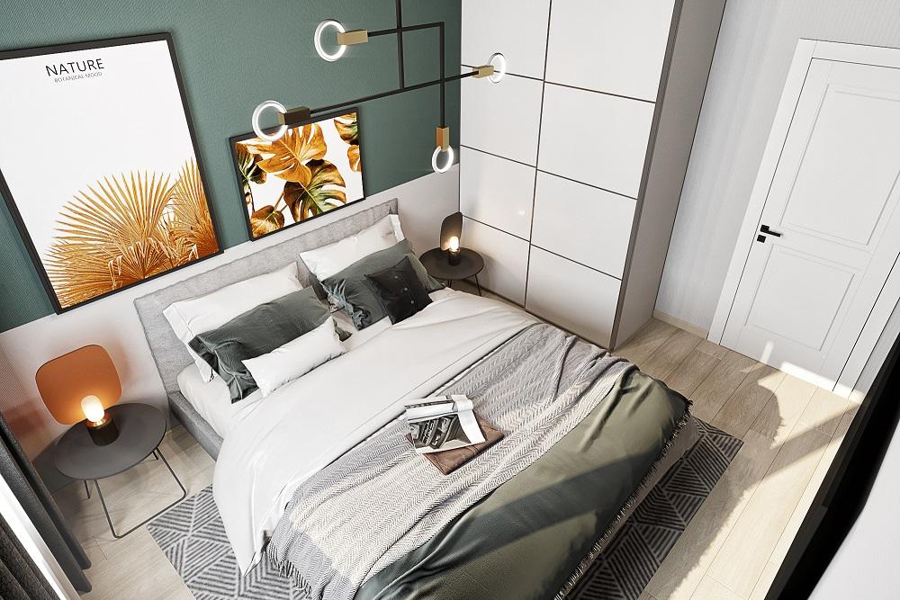 спальня минимализм.jpg