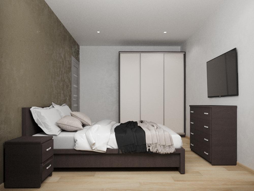 спальня оптима.jpg