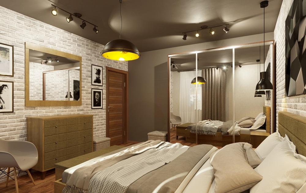 Лофт спальня.jpg