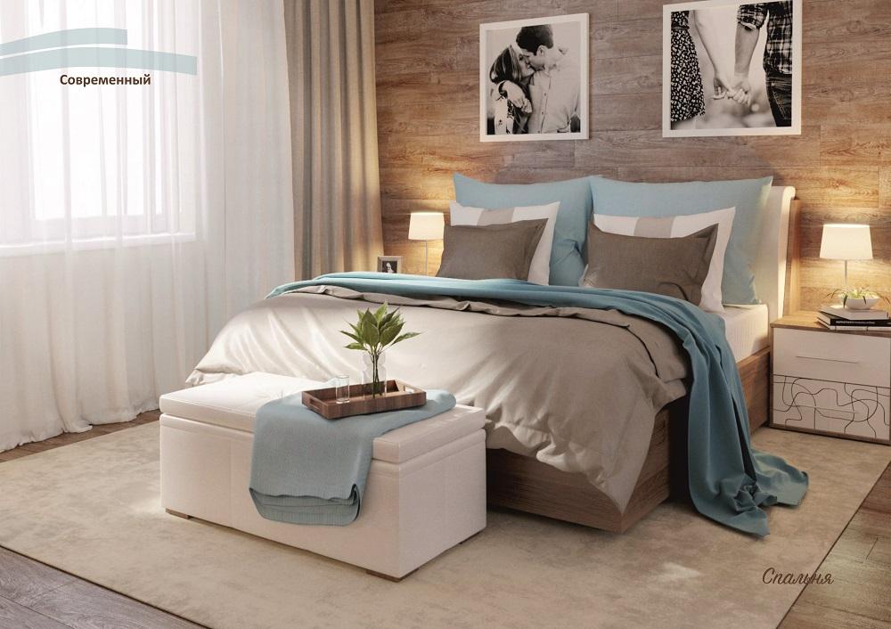 спальня современный.jpg