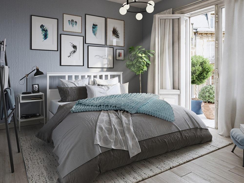спальня сканди.jpg