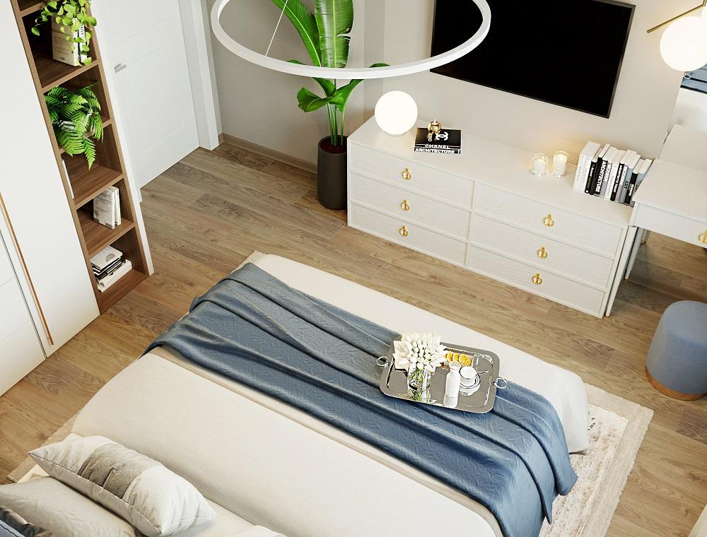 Спальня эклектика 3.jpg
